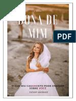 Enviando Download 24457 E Book Dona de Mim 220258