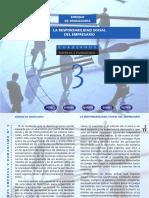 Cuaderno003 - La responsabilidad social del empresario.pdf