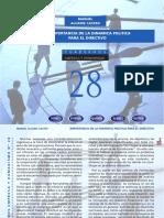 Cuaderno028 - La importancia de la dinámica política para el directivo.pdf