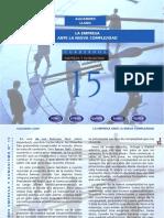 Cuaderno015 - La empresa ante la nueva complejidad.pdf