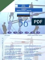 Cuaderno056 - Pobreza, productividad y precios.pdf