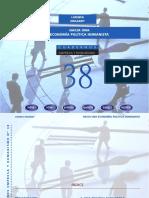 Cuaderno038 - Hacia una Economía Política humanista.pdf
