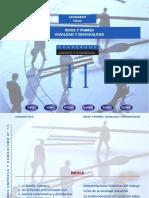 Cuaderno011 - Ricos y pobres. Igualdad y desigualdad.pdf