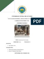 Deber-12 Instalaciones-provicionales Jonathan Piñarcaja-Yadira Reinoso