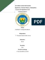 D17-COSTOS-MAQUINARIAS