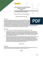 PP_NO_53_2017.PDF