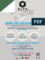 ALFA-ENGINEERING-ISOLATION-JOINTS-Brochure.pdf