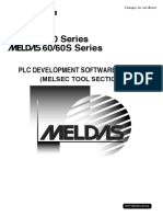 plc development software