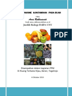 ppm-2013-buah.pdf