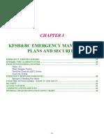 Employee Safety Manual-3