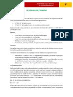 Ejercicios de Programación Lineal (1)