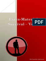 Extra Material Survival i