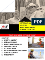 393988816-IOW-roles-and-responsibility-in-Malaysia.pdf