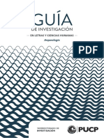 GUIA-DE-INVESTIGACION-EN-ARQUEOLOGIA.pdf