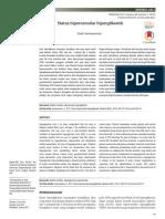 25-155-1-PB.pdf