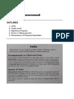 PhyD1.pdf