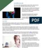 Os benefícios da PNL na sua vida.pdf