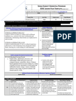 assessment plan msantiago