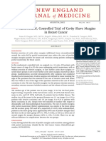a randomized controlled trial of     cavity shave margins in breast cancer.pdf
