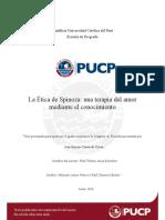 Caravedo_Duran_Ética de Spinoza_terapia del amor1.pdf