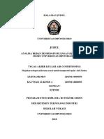 217464_kriteria disain B2.pdf