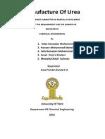 274314676.pdf