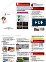 DaGuSiBu leafletfix-1