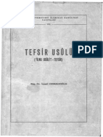 Tefsir Usulu.pdf