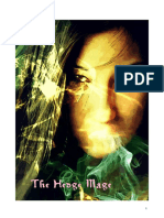 The_Hedge_Mage_Class.pdf