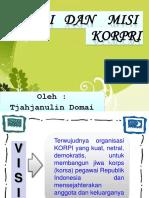 VISI-DAN-MISI-KORPRI.pptx