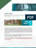 Call_for_Papers AL JOsUF CONF