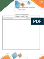 Anexo propuesta empresarial.docx