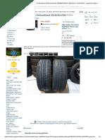 Automobili _ Delovi i Alati _ 16, Roadstone WinGuardSnowG 205_60_R16_92H_ 18.09.2018 - ID 66414570 - KupujemProdajem