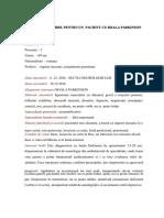 DocGo.Net-253202474 Plan de Ingrijire Pentru Un Pacient Cu Boala Parkinson (1).pdf