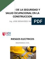 Riesgos_Electricos