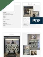 JSK - Portfolio