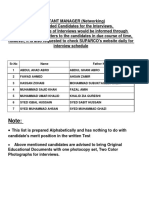 all Result for web feb 2014.pdf