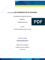 2- SISTEMA_DE_EVALUACION.pdf