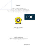 SKRIPSI MERRY DIAN CRISTIN T (07121002068) .pdf
