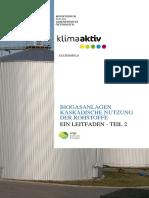 Leitfaden BIOGAS kaskadische Nutzung fin.pdf