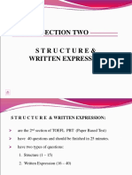 STRUCTURE QUESTIONS (Skill 1-10).ppt