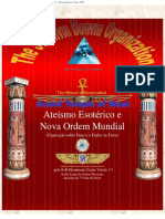 Ateismo Esoterico.pdf