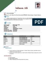 Adnan Ali pdf.pdf