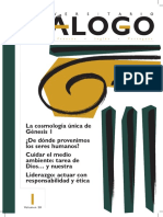 28-1-es.pdf
