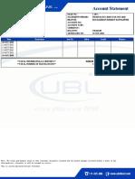 C--CCDebitEasyAccess-SampleReport.pdf.pdf