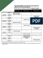 Schedule_for_Winter2018_[Written]_Examinations.pdf