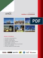Apex Bruchore.pdf