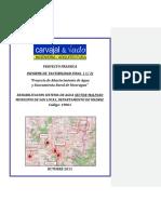 Informe de Factib 1_malpaso 10-03-12