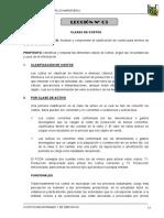 CostIndustriServi-03.pdf