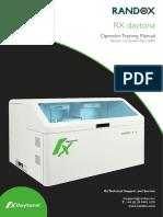 Daytona-Operator-Training-Manual-v1-.pdf